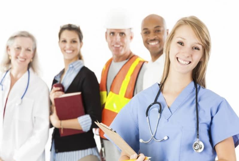 Medicina-do-trabalho