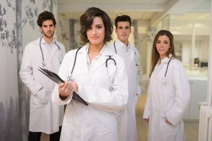 medicina-do-trabalho-maringa-new-seg
